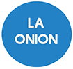 La Onion Digital